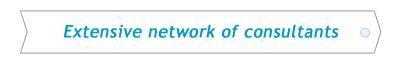 extensive-network