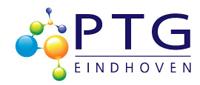 PTG Eindhoven
